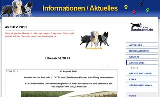 "Bild ""INFOS-CMS-Screenshot01.jpg"""