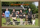 "Bild ""Team_Die-Obedience-Piraten_Team-02Low.jpg"""