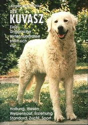"Bild ""http://sarahsahni.de/infos/images/Buch-DerKuvasz.jpg"""